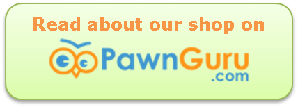 pawn guru blog icon