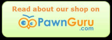 pawn guru blog icon