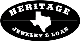 Pawn Shop Heritage Jewelry and Loan