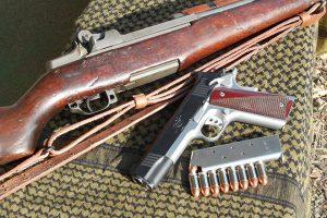 Kimber Custom II – Buy This Gun Now
